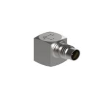 电容式传感器是一种将被测非电量的变化转换为电容量变化的传感器,它结构简单,体积小,分辨率高,具有平均效应,测量精度高,可实现非接触测量,并能在高温、辐射和强烈振动等恶劣条件下工作,广泛应用于压力、差压、液位、振动、位移、加速度、成分含量等方面的测量。