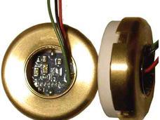 传感器选型专家