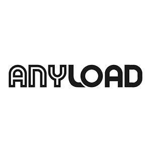 Anylaod