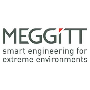 Meggit