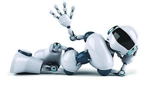 智能家居感知和识别技术即对各类物体信息的获取技术主要设备有传感器、RFID、条形码等设备。下面我们来看看传感器在各领域的应用。