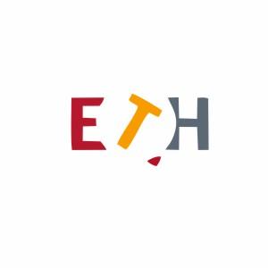 ETH-Messtechnik