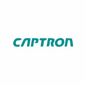 CAPTRON