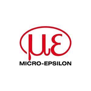 Micro-Epsilon