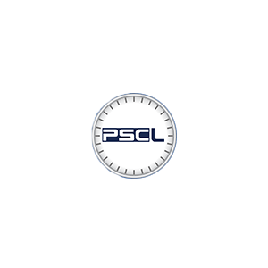 PSCL