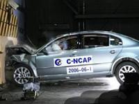 很多人都在电视里看到过汽车碰撞实验,通过碰撞模拟人传感器的输出信号来评判汽车的安全性能。可以这么说,没有了多轴测力传感器,碰撞模拟人仅能充当橱窗里的模特,而不能真正发挥作用。