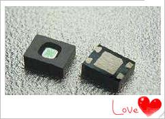 经德国国家传感器研究院与中国传感器工程中心检测,这款芯片的多项指标超过了国际一流厂商,其性能优于霍尼韦尔、GE(美国通用电气公司)、西门子公司的同款产品,价格也仅为国外同款产品的七成。
