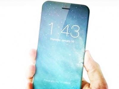 彭博报道,博世公司已赢得苹果的供应订单,将为未来几代苹果手机提供运动传感器。这有可能削弱应美盛作为智能手机零件主要供应商的地位。