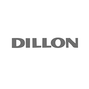 Dillon-Force