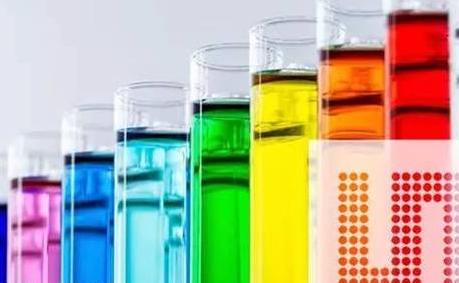2017年,各类有关传感器获得新突破的讯息,其中有新型生物传感器实现即时检测,智能手机搭载小型化分子光谱传感器以及芬兰成功研发世界首款高光谱移动传感器等喜讯。