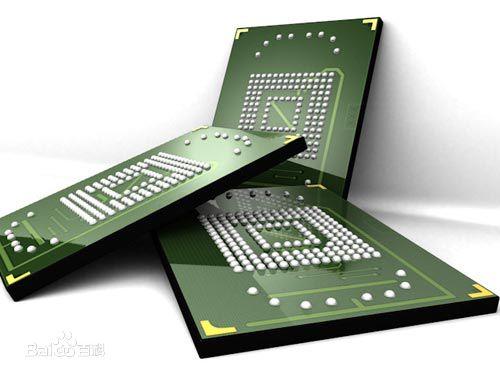 储存型闪存(NANDFlash)控制芯片大厂群联董事长潘健成表示,由于NAND芯片需求相当强劲,而且将是史上最缺货的一季。
