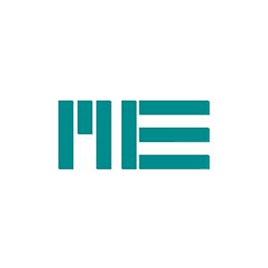 知名德国传感器生产商ME品牌说明,产品种类及具体应用