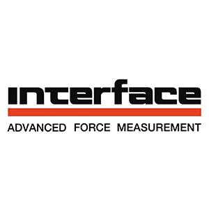 美国Inteface知名力传感器品牌介绍及产品说明