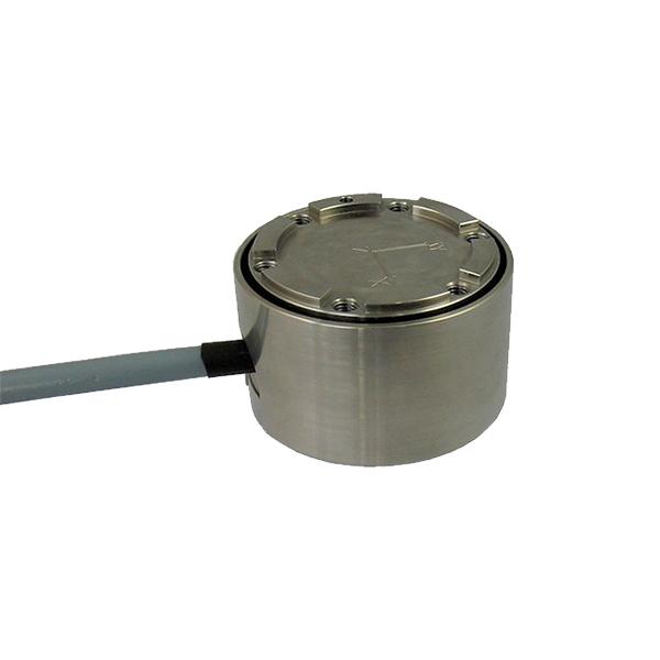 多分量传感器又称多维力传感器,被广泛应用于多个行业领域