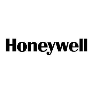 Honeywell品牌传感器,渐已成为测试测量传感器的代表