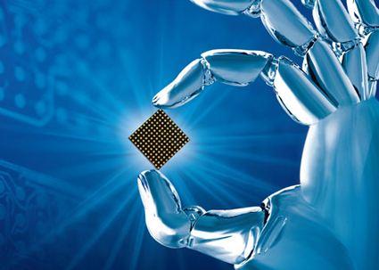 随着物联网,工业自动化智能化的发展,传感器日益成为世界各个国家特别重视的一个技术领域,中国政府一直在鼓励传统制造升级转型