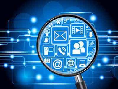 21世纪属于信息化的时代,而测控技术、通信技术和计算机技术三大技术是信息技术发展的基础。而传感器技术是测控技术的基础。