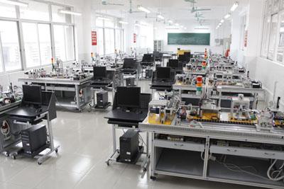 平常需要注意对称重传感器产品进行定期维护
