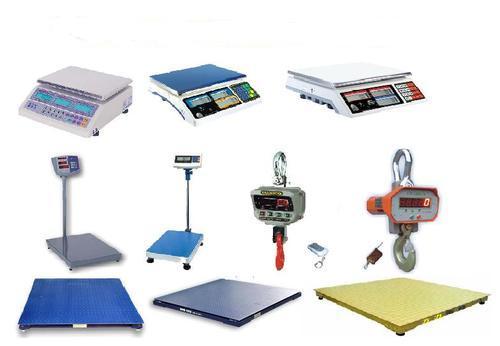 教你从这几个方面正确选择高精度称重传感器产品