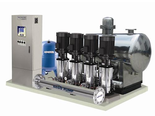 什么是气体压力传感器及气体压力传感器常见产品属性参数