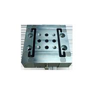 K3D300三分量力传感器