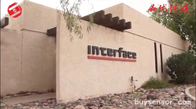 INTERFACE是美国知名测量品牌,以设计生产高质量的产品而著称。产品包括高精度。扭矩传感器,机器校准系统,数字指示器,软件和力测量系统等。他是波音、空中客车、美国宇航局等公司的供应商。