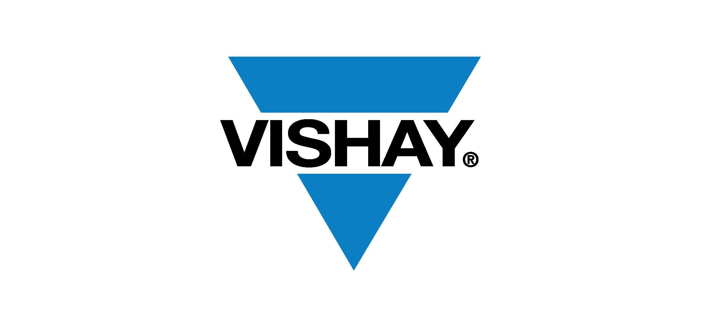 Vishay最新接近和环境光传感器VCNL4200