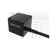 目前的加速度传感器有多种实现方式,主要可分为压电式、电容式及热感应式三种,这三种技术各有其优缺点。以电容式3轴加速度计的技术原理为例。