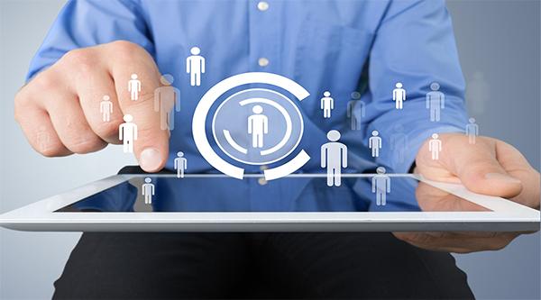 在高速信息时代,互联网渗透到各行各业,对品类庞大的工业领域影响显著提高。传统工业的商业模式在互联网作用下,有了跟多的可能,必优传感就是在互联网的作用下诞生的。
