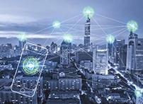 智慧城市就是运用信息和通信技术手段感测、分析、整合城市运行核心系统的各项关键信息,从而对包括民生、环保、公共安全、城市服务、工商业活动在内的各种需求做出智能响应。