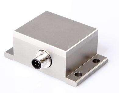 压力、倾角传感器在高空操作中的作用及应用