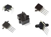 微型压力传感器校零处理浅析