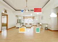 红外技术气体测量传感器在智能家居中的应用