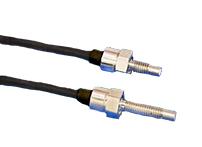 压力传感器/变送器是工业实践中最为常用的一种传感器,其广泛应用于各种工业自控环境,涉及水利水电、铁路交通、智能建筑