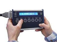 GSV-2MSD-DI是一款高速便携式数据显示与数据记录的仪表,方便在任何实验室或者工作区域进行测试与测量分析。