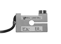 平行梁传感器是称重传感器中最常用的传感器之一,广泛运用于电子秤,厨房秤,珠宝秤等行业领域,是工业和农业自动化系统中不可缺少的核心部件
