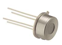 同材料制成的温度传感器依据制作温度传感器采用材料的不同,常用的温度传感器有热电偶、热电阻、NTC