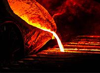 高温传感器主要应用于冶金、化工、铸造、航天、核电等高温作业场合的称重和测力领域。
