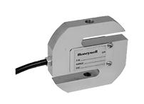 3种测量类型的压力传感器-绝压、差压、表压(包括真空表压和双向压力)。这些压力传感器测量范围很宽,输出信号有放大的和不放大型。