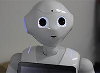 运动学冗余对于在一个特定的空间内操作几个机器人是很有用处的,因为运动干涉很容易处理。六个自由度是具有完成空间定位能力的最小自由度数,多于六轴的机器人