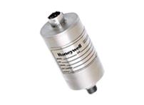 Honeywell的压力传感器采用标准DIP封装,可对传感器偏置、灵敏度、温度系数和非线性度进行数字校正。并且采用了I2C兼容性协议,无需额外的元件或电子电路,就可容易地