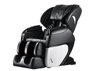 适当的使用按摩椅起到一定的指压按摩方面的作用,使人的肌肉有所放松,可以让人的关节更加灵活,有效的缓解一天中的疲劳,可以有效地提高人体的免疫力。