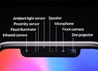 在苹果发布会上我们知道了,iPhone