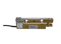 KD78压力传感器