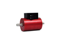 由铁磁学可知,磁弹性效应是铁磁材料在机械应力的作用下,其磁性发生变化的现象。其反效应是磁致伸缩效应