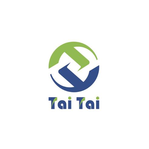 广州太泰机械设备有限公司