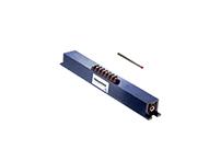 预应力测试的产品分为二大类,一种就是非接触式位移传感器是指磁致伸缩位移传感器,也就是大家平时说的磁性位移传感器