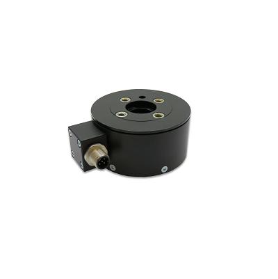 F6D80-40六分量力传感器
