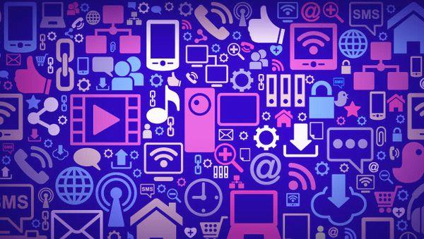 传感器的数量在整个地球表面和人们生活周遭空间激增,提供世界各种数据讯息。这些价格亲民的传感器