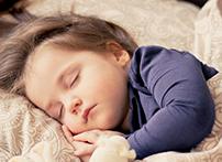 对于新手爸妈来说,小天使的降临除了带来无尽的喜悦之外,随之而来的是各种关心、担心。父母都希望时时刻刻照顾好自己的宝宝